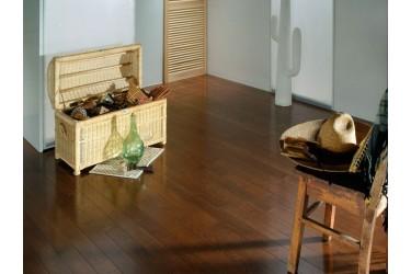 Паркетная Доска Coswick 1131-1206 Брашированная дуб бразильский орех(walnut)