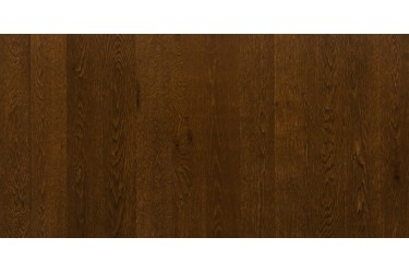 Паркетная Доска Floorwood 138 Oak madison dark brown lac