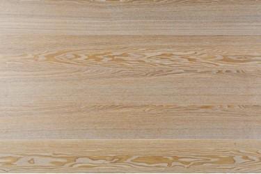 Паркетная Доска Amber Wood Ясень арктик браш. масло