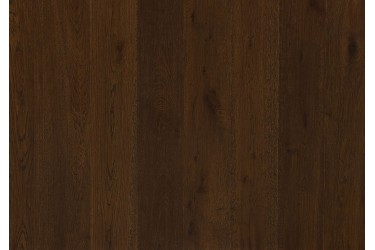 Паркетная Доска Karelia 138 Oak story cinder dark