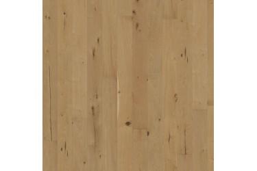 Паркетная Доска Karelia Oak story 187 cask 5g