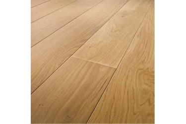 Паркетная Доска Karelia Oak story grain brown