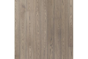 Паркетная Доска Polarwood Oak carme 188