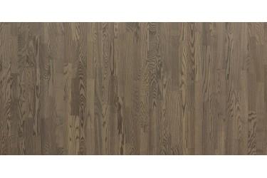 Паркетная Доска Floorwood Ash madison oiled