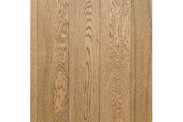 Паркетная Доска Polarwood Oak premium sirius