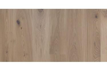 Паркетная Доска Polarwood Oak mercury white oiled 138