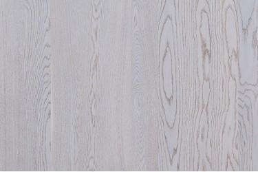 Паркетная Доска Polarwood Oak elara white matt 138