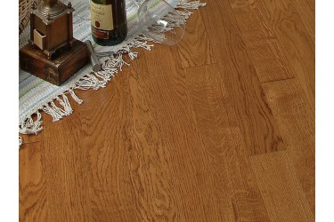 Паркетная Доска Coswick 1131-1104 Классик орех (chestnut)