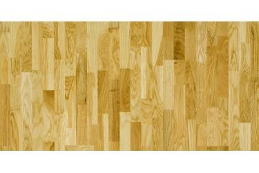 Паркетная Доска Floorwood Oak orlando