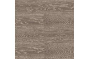 Пробка Granorte Oak moccasin