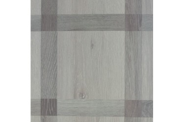 Пробка Granorte Foursguare grey