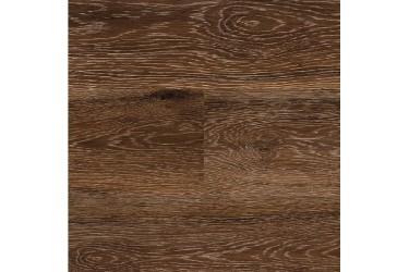 Пробка Granorte Oak rust