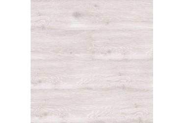 Пробка Granorte Oak arctic