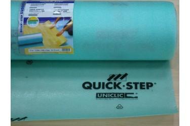 Uniclic 3 мм