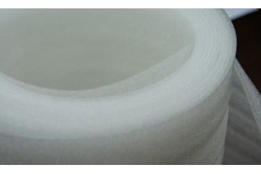 Подложка рулонная (вспененный полиэтилен) 3 мм