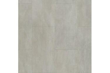 Виниловый Ламинат Quick Step AMCL 40050 Бетон тёплый серый