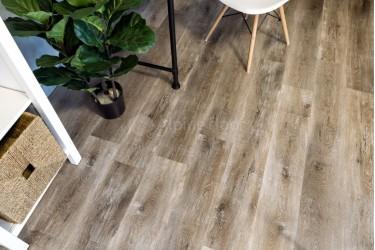 Виниловый Ламинат Alpine Floor ЕСО5-17 Есо5-17
