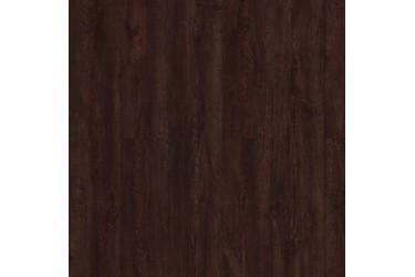 Виниловый Ламинат Grabo GRPL 015 Mormont