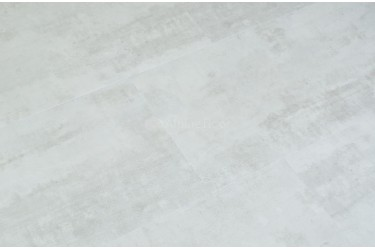 Виниловый Ламинат Alpine Floor ЕСО4-2 Самерсет