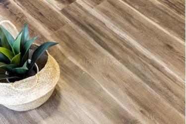 Виниловый Ламинат Alpine Floor ЕСО5-12 Есо5-12