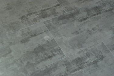 Виниловый Ламинат Alpine Floor ЕСО4-3 Ноттингем