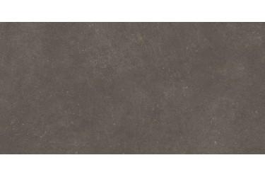 Виниловый Ламинат Ivc 970 Дуб каменный