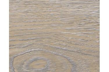Виниловый Ламинат Ivc 270 Дуб канзас