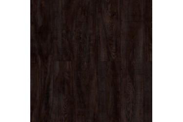 Виниловый Ламинат Grabo GRPL 010 Greyjoy