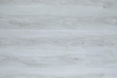 Виниловый Ламинат Aquafloor AF3502QV Af3502qv