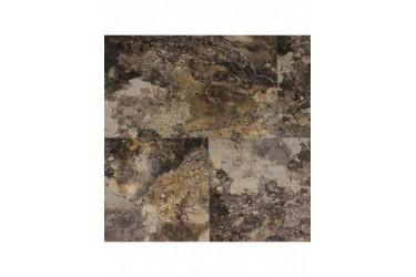 Виниловый Ламинат Klb Luxury Vinyl 8559-3 Мрамор коричневый