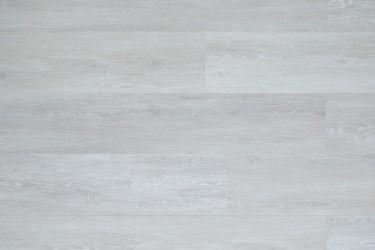 Виниловый Ламинат Aquafloor AF3501QV Af3501qv
