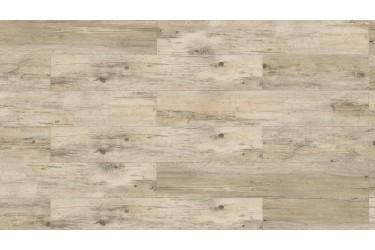 Виниловый Ламинат Classen 41098 Timber bridg