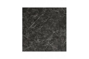 Виниловый Ламинат Klb Luxury Vinyl 780084 Мрамор черный