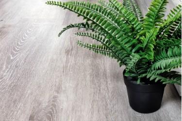 Виниловый Ламинат Alpine Floor ЕСО134-5 Ясень серый
