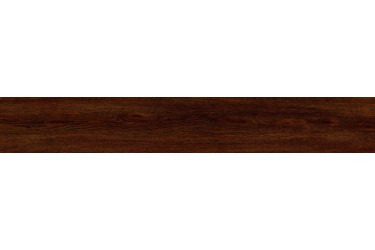 Виниловый Ламинат Finefloor FF-1575 Дуб кале