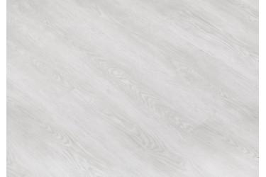 Виниловый Ламинат Natura E-008-09 Дуб шарлеруа