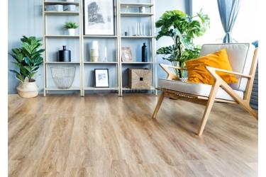 Виниловый Ламинат Alpine Floor ЕСО5-21 Есо5-21