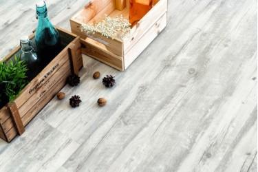 Виниловый Ламинат Alpine Floor ЕСО107-8 Акация click