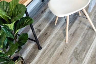 Виниловый Ламинат Alpine Floor ЕСО5-18 Есо5-18
