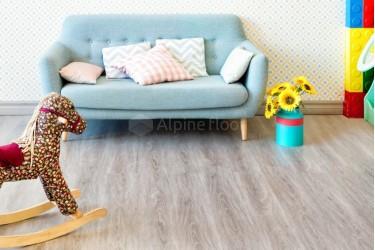 Виниловый Ламинат Alpine Floor ЕСО5-15 Есо5-15