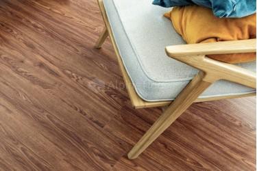 Виниловый Ламинат Alpine Floor ЕСО106-9 Дуб брют