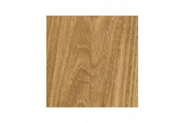 Виниловый Ламинат Klb Luxury Vinyl 717 Sandy/Сэнди