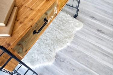Виниловый Ламинат Alpine Floor ЕСО5-19 Есо5-19