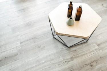Виниловый Ламинат Alpine Floor ECO2-4 Дуб verdan синхронное тиснение