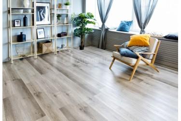 Виниловый Ламинат Alpine Floor ЕСО5-20 Есо5-20
