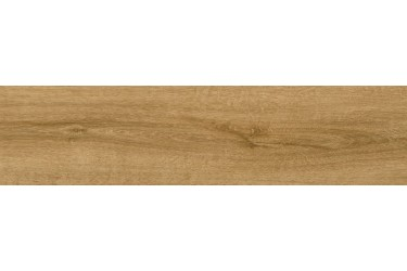 Виниловый Ламинат Finefloor FF-1515 Дуб макао