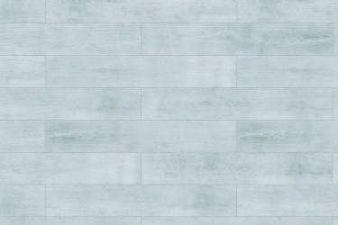 Виниловый Ламинат Classen 41070 Vanity whit