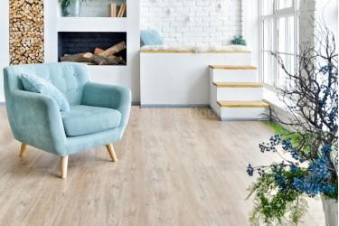 Виниловый Ламинат Alpine Floor ЕСО5-23 Есо5-23
