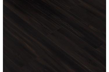 Виниловый Ламинат Natura C-001-12 Орех франэ