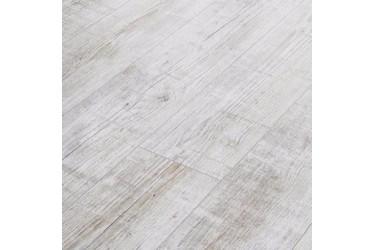 Виниловый Ламинат Classen 40712 Crafted wood